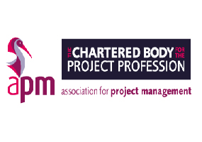 APM-The-chartered-body-for-the-project-profession.jpg