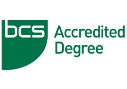 BCS-Accredited-Degree.jpg