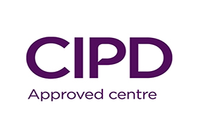 CIPD-Approved-Centre.jpg