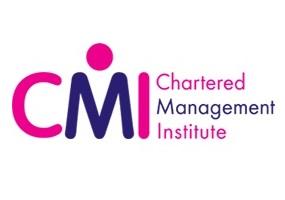 CMI-Chartered-Management-Institute.jpg