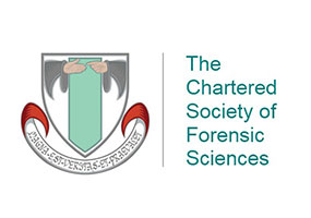CSFS-The-Chartered-Society-of-Forensic-Sciences.jpg