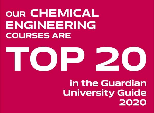 Chemical-Engineering.jpg