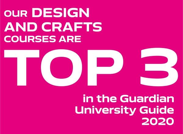Design-Crafts.jpg