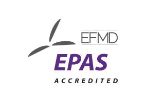 EFMD-EPAS-Accredited.jpg