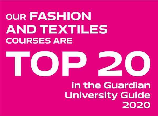 Fashion-Textiles.jpg