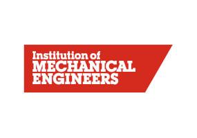 Institution-of-Mechanical-Engineers.jpg