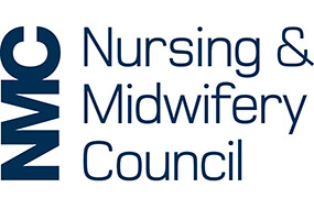 NMC-Nursing-Midwifery-Council.jpg