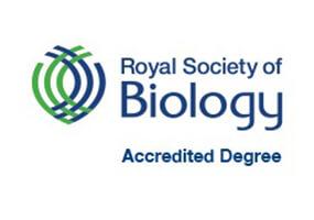 Royal-Society-of-Biology-Accredited-Degree.jpg