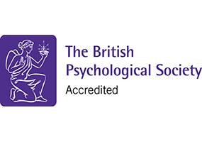 The-British-Psychological-Society.jpg