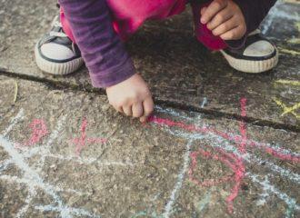 Image for 儿童与青少年教育研究课程