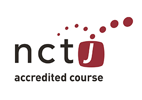 nctj-Accredited-Course.jpg